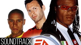FIFA Football 2003 - Safri Duo - Played-A-Live [PC Soundtrack]