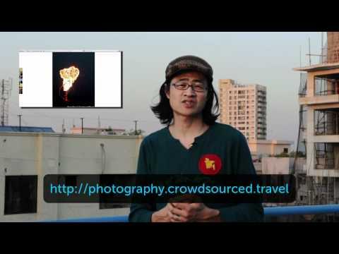28 November Crowdsourced Travel Update – 28 days to go