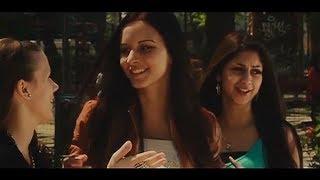 SZABYEST - KÁRTYAVÁR - HIVATALOS VIDEÓKLIP - 2014