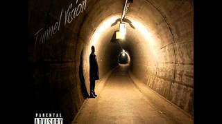 06.  Sp - She Just Wanna Cut (Produced By. Sp) #TunnelVision