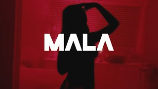 Pista de reggaeton  Uso Libre **Free Download** (Mat musick- mala  Instrumental)