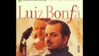 Sambolero - Luiz Bonfá