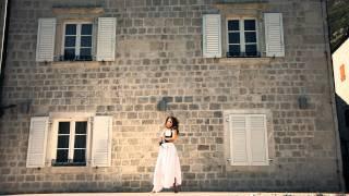 Romana // Duga // 2011 // official video