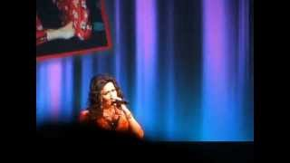 MARIE OSMOND  PAPER ROSES AND OLDER HITS SUMMER 2011