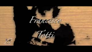 Francesco Totti Tribute