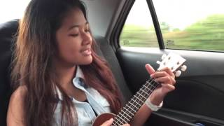 Kelly Kiara - Love Yourself Response (Cover by Bianca David)