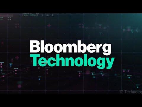 'Bloomberg Technology' Full Show (05/04/2021)