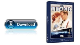 Titanic Dublado HD - Download
