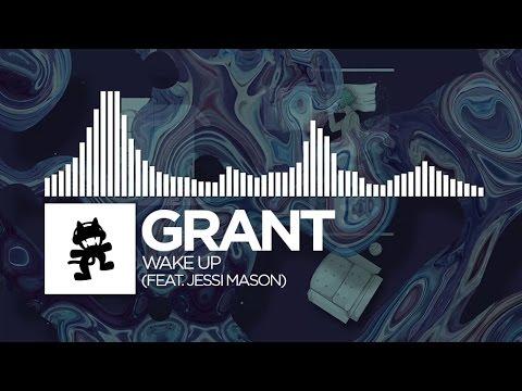 Grant - Wake Up (feat. Jessi Mason)