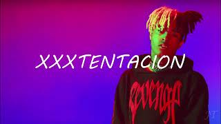 XXX Tentación - Sad (Lyrics )