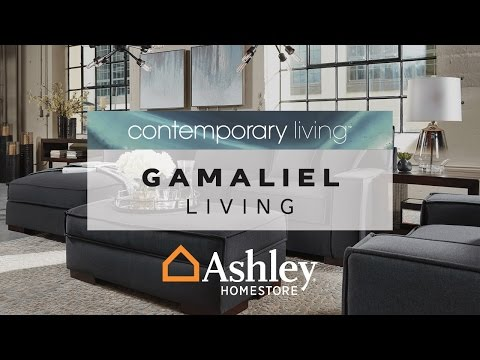 Ashley HomeStore | Gamaliel Living