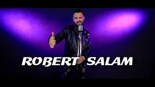 Robert Salam - Se arunca cu milioane ( Oficial Video ) HiT 2018