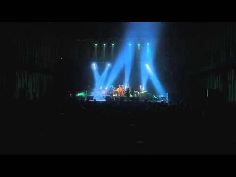 dimma-ungur-kross-myrkraverk-release-concert-harpa-reykjavik-2009xiii