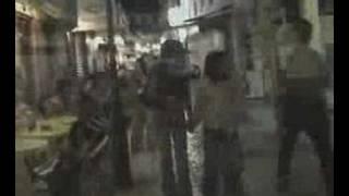 Safri-Duo - Played Alive - LoCoMIA_mAn&Friends