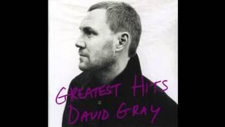 """David Gray - """"Caroline"""""""