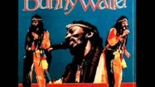 Bunny Wailer - Ballroom Floor
