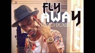 Delcio Dollar Feat  Mylson, Sidney & Duc – Fly Away