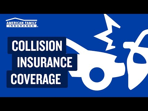auto insurance liberty mo car collision insurance coverage amfam. Black Bedroom Furniture Sets. Home Design Ideas