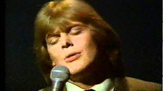 Bridge Over Troubled Water - John Farnham (1979)