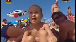 Ruth Marlene ft Jéssica Portugal - amor de irmãs