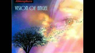 MG Atmosphere  - Thinking about You