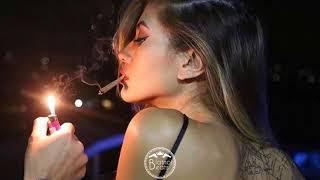Misha Xramovi - Джа..♛(feat - Dati)