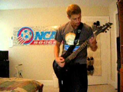 smile-empty-soul-were-through-guitar-cover-will-wallin