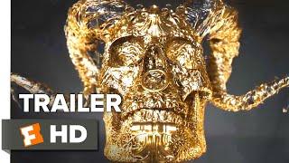 McQueen Teaser Trailer #1 (2018) | Movieclips Indie