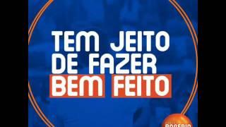 Rogério Lisboa 22
