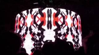 "Plastikman Live! @ Coachella 2010 - ""Marbles"" (HD)"