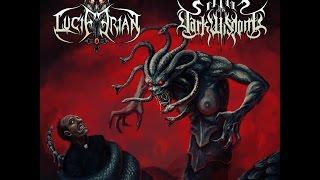 Luciferian - Descending Angel(Misfits Cover)
