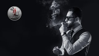 Smoke Up - Hard Aggressive Trap Orchestra Rap Beat Hip Hop Instrumental 2016 / [Free Download]