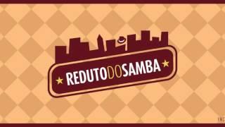 Coqueiro Verde  - Clube do Balanço (Reduto do Samba)