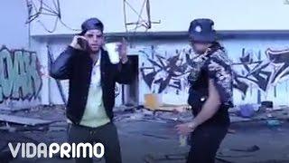 Lo$ Zafiro$ - Hablame De Ca$h ft. Blxck Swag [Official Video]