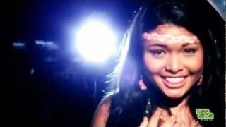 Extrañándote - Any Victoria ft Jhonny D (Official Video)