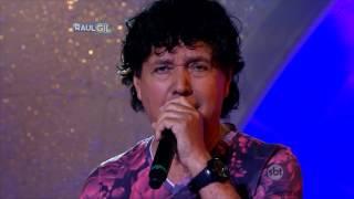 "TEODORO E SAMPAIO - ""Mulher Chorona"""