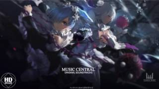 -|=【 Most Legendary Music Ever | 「Takt Of Heroes」Re:Zero Battle OST】=|-
