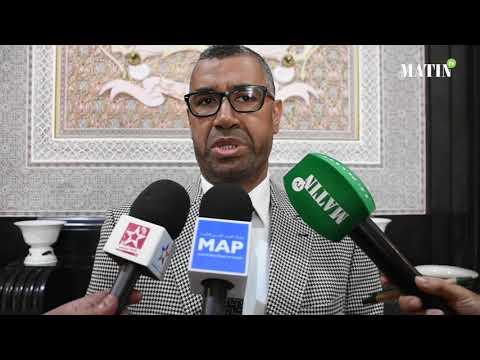 Video : Vote de la première partie du PLF 2019