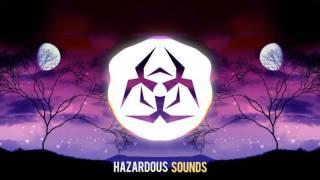 Main Reaktor - Awakening [Bass Boosted]