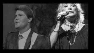"Tanya Tucker""  By the time I get to Phoenix""  Live 2016"