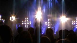 Klepht - Explicaçao concerto 3D