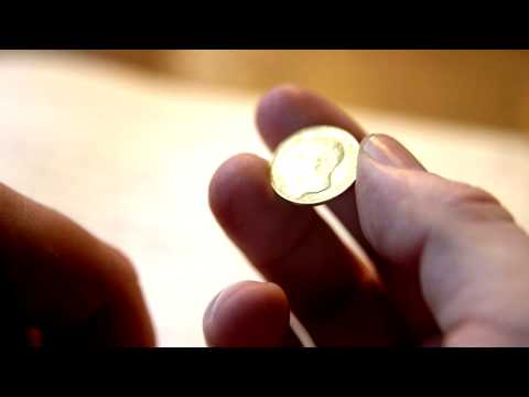 Money that changed the world - Franc