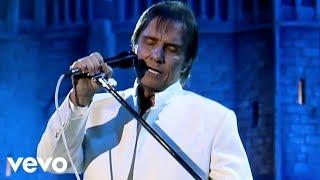 Roberto Carlos - A Montanha (Ao vivo em Jerusalém)