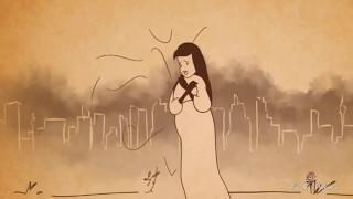Trem Bala (Ana Vilela) - Versão Dia das Mães 2017
