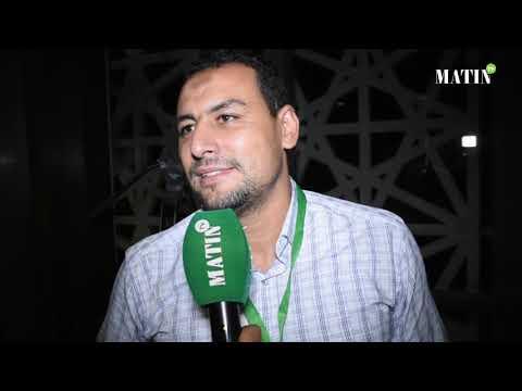 Video : L'unique opposant à Fouzi Lekjaa explique les raisons de son ras-le-bol
