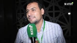 L'unique opposant à Fouzi Lekjaa explique les raisons de son ras-le-bol