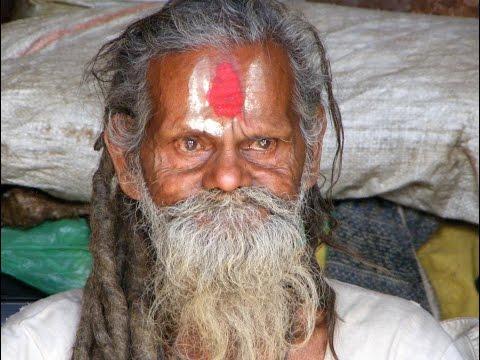 Avventure nel Mondo Viaggio in Nepal no slideshow video ridotto del viaggio Pistolozzi Marco
