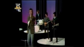 The Rolling Stones -  Paint it Black 1966