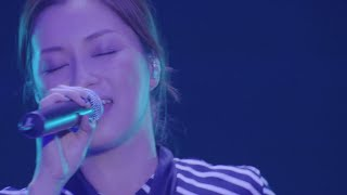 Do As Infinity / We are.  「Do As Infinity 14th Anniversary~Dive At It Limited Live 2013~」