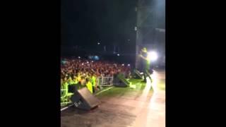Mika Mendes   Setubal   Show Nelson Freitas